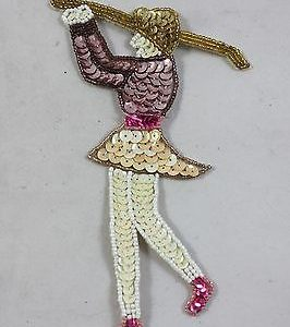 lady-golfing-pin-7-1-2-long-sequins