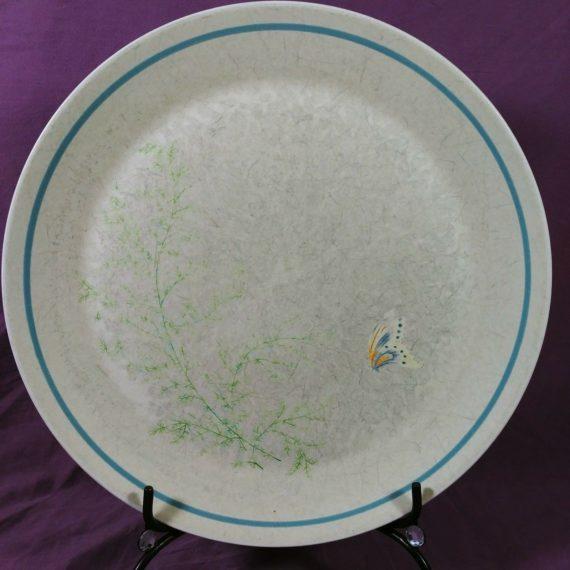 lenox-fancy-free-temper-ware-butterflies-ferns-lot-of-8-dinner-plates