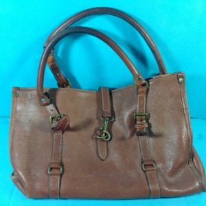 levenger-endland-made-leather-satchel-tote-bag-purse