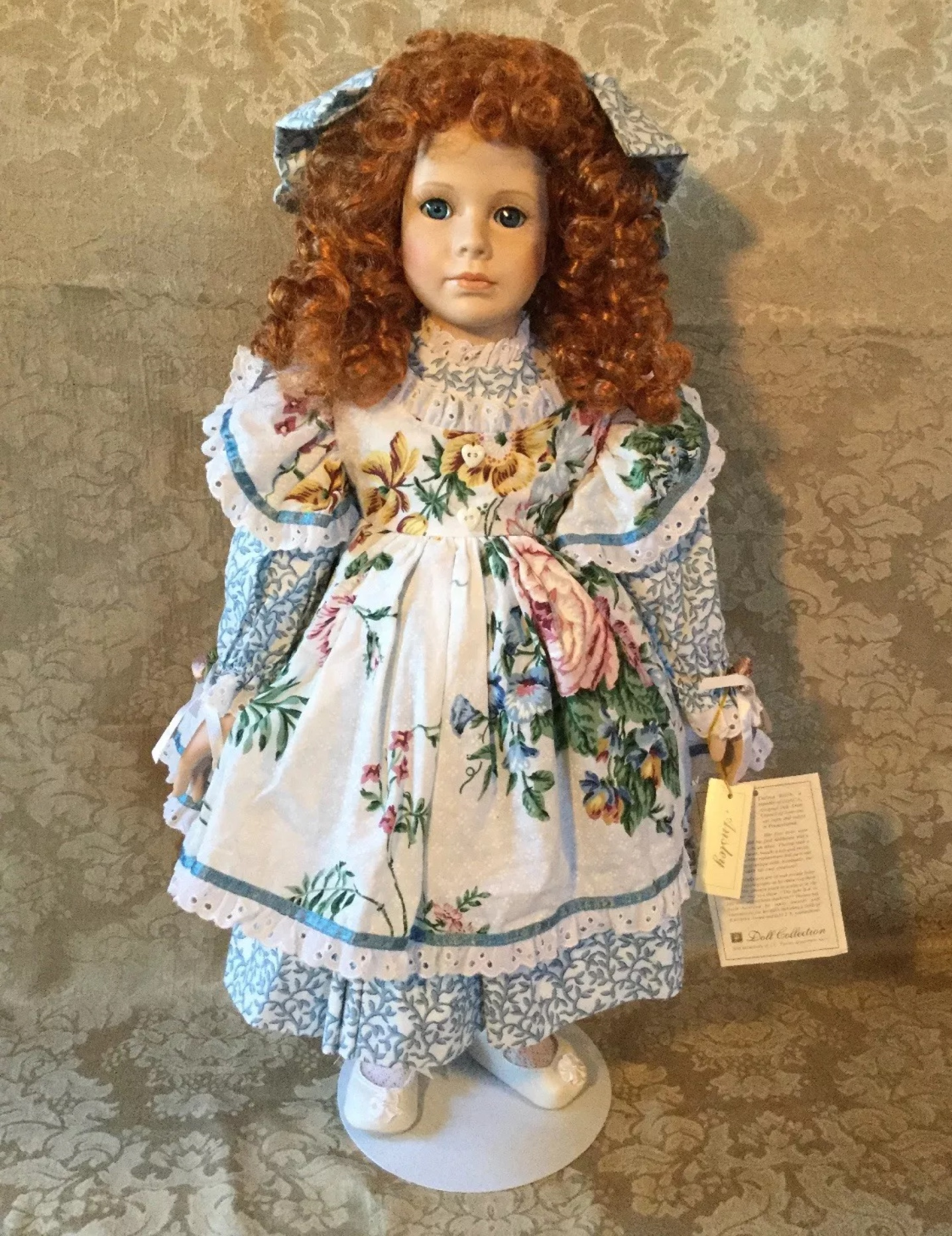 limited-edition-thelma-resch-porcelain-doll-ansley