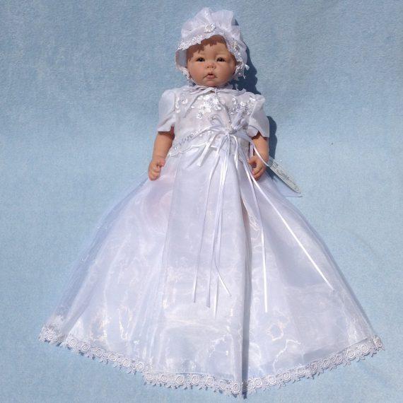 lito-heirloom-collection-angela-white-baptism-christening-dress-bonnet-xs-months