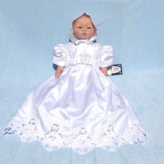 lito-special-occasion-white-baptism-christening-dress-bonnet-small-mos