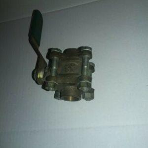 lot-2-neles-hammond-ball-valve-1-2-solder-bronze-3-piece-full-port-nos-a7
