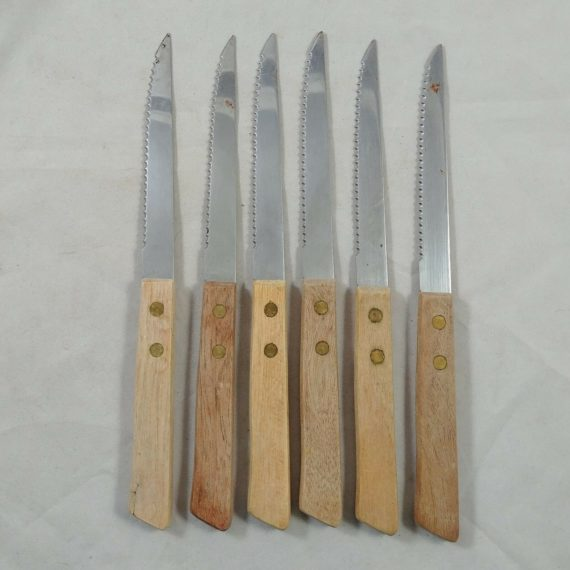 lot-of-6-delco-38-steak-knives-serrated-8-knife-4-blade