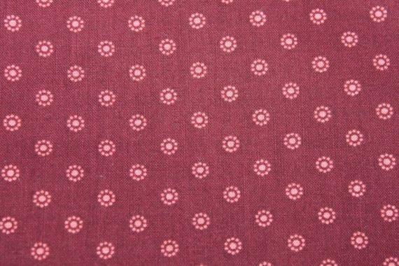 maroon-floral-vip-cranston-print-43x196-5-5-yds