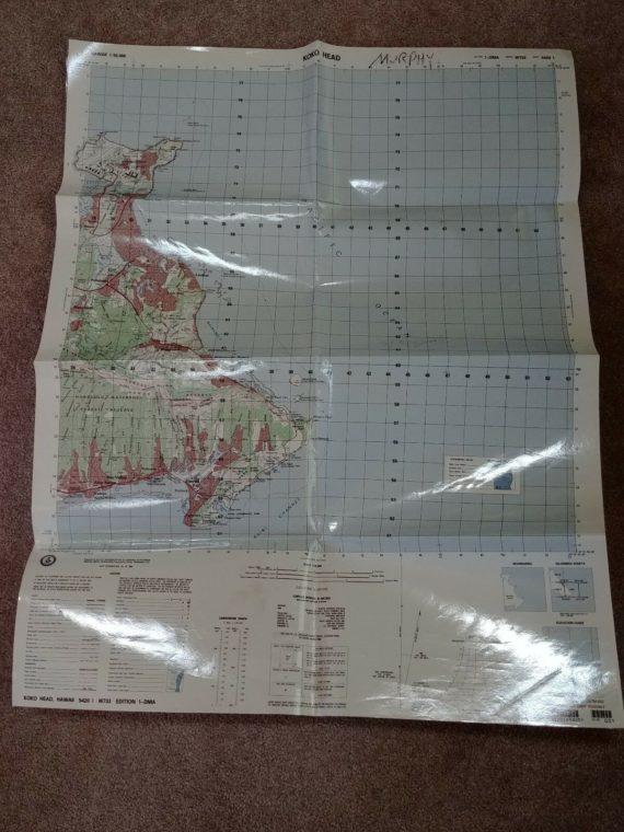 mcbh-topographic-map-laminated-koko-head-hawaii-1983-1-dma-w733-5420-1-150
