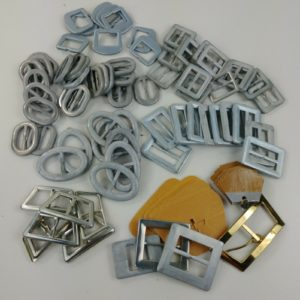metal-buckle-button-molds-multiple-sizes-square-oval-rectangular-qty-60