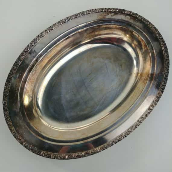middletown-silver-company-quadruple-j101-epns-oval-vegetable-bowl-no-lid