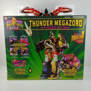 mighty-morphin-power-rangers-thunder-megazord-2263-bandai-1994