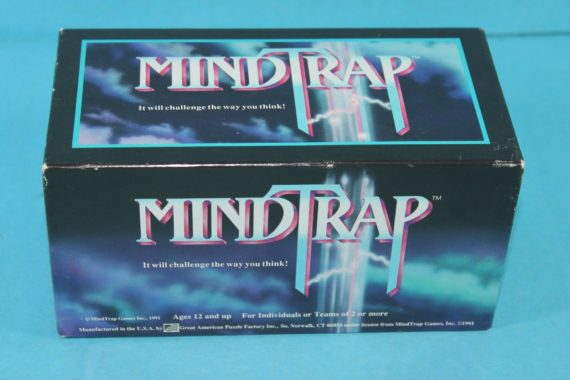 mind-trap-the-game-to-challenge-the-way-you-think-1991-edition