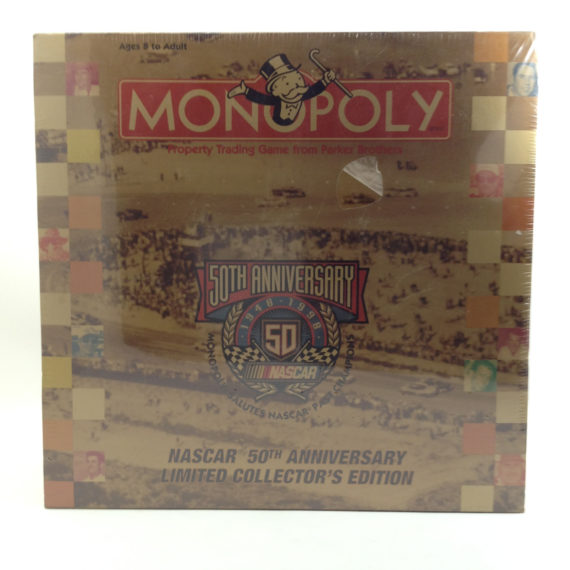 nascar-monopoly-limited-edition-50th-anniversary-past-champions