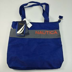 nautica-luggage-rhumb-collection-boat-beach-shopper-bag-navy-orange