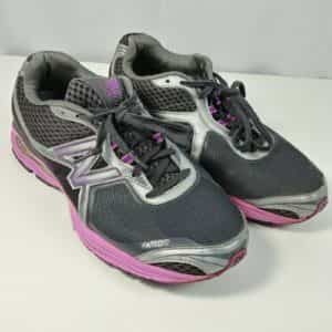 new-balance-womens-fantom-fit-1765-grey-pink-walking-shoes-size-11-jogging
