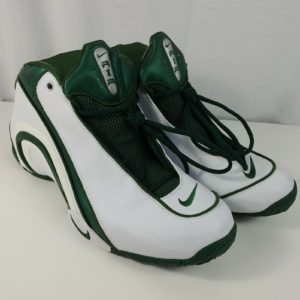 nike-air-max-finisher-pr-white-deep-forest-silver-sz-18-seattle-sonics-31-swift
