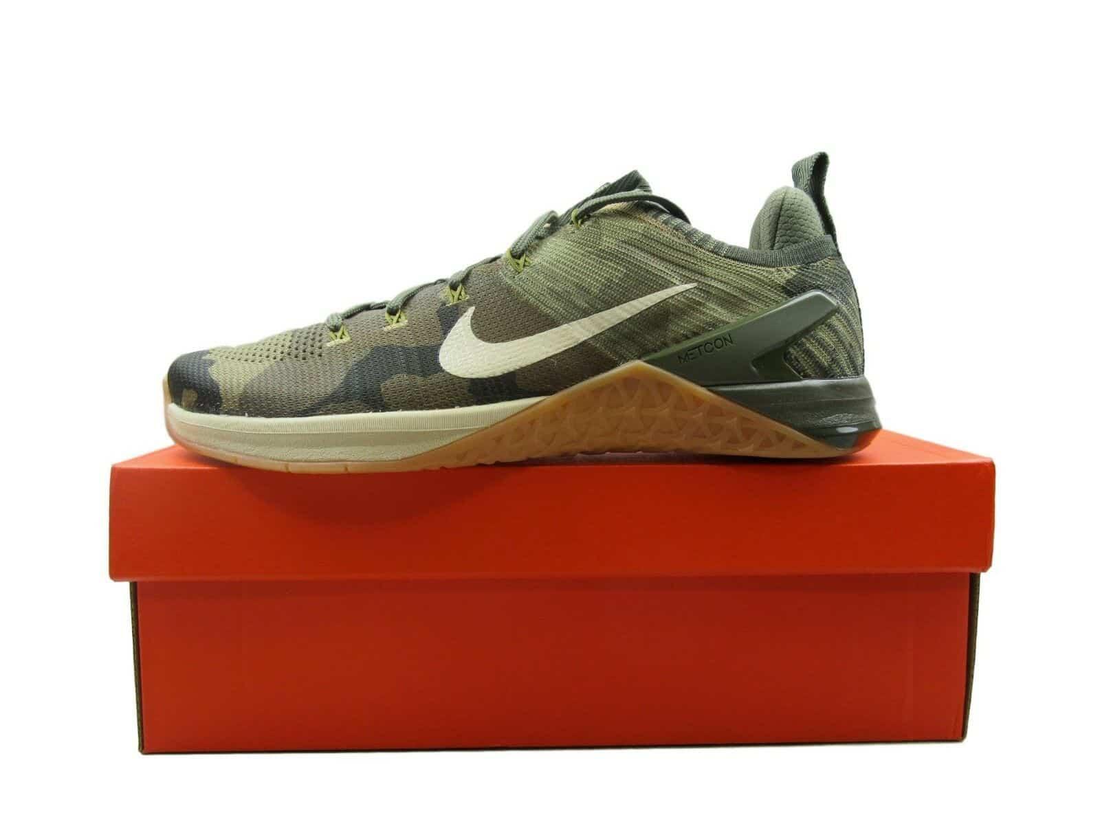 brand new 1f42b fb93d nike-metcon-dsx-flyknit-2-mens-training-shoes-
