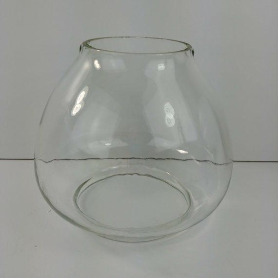 oak-gumball-machine-replacement-glass-globe-3-7-8-top-5-1-8-bottom-lot-04