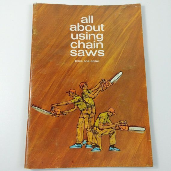 omark-industries-oregon-saw-chain-division-all-about-using-chain-saws-booklet