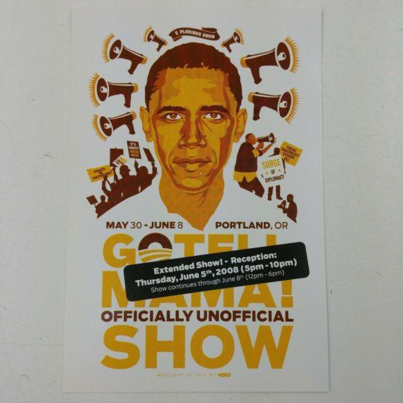 original-gallery-announcement-go-tell-mama-barack-obama-ray-nolan-pdx