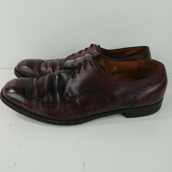 osullivans-aristocrat-dress-shoes-burgundy-leather-wingtip-style-size-12-d