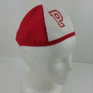 p-hat-red-white-childrens-beanie-cap-halloween-costume-tweedle-dee-halloween