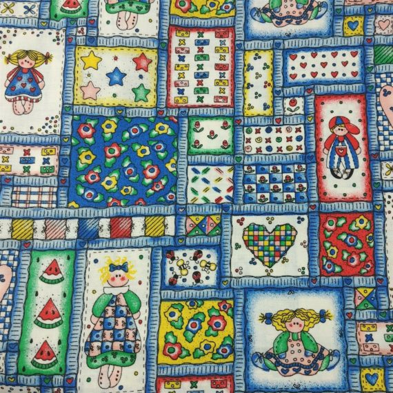 patchwork-hearts-dolls-flower-lisa-williams-bits-n-pieces-peter-pan-fabric-7130