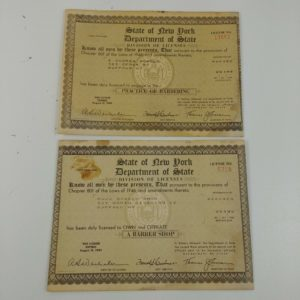 practice-of-barbering-barber-shop-licenses-1948-buffalo-new-york-n-division