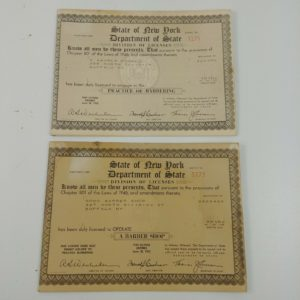 practice-of-barbering-barber-shop-licenses-1950-buffalo-new-york-n-division
