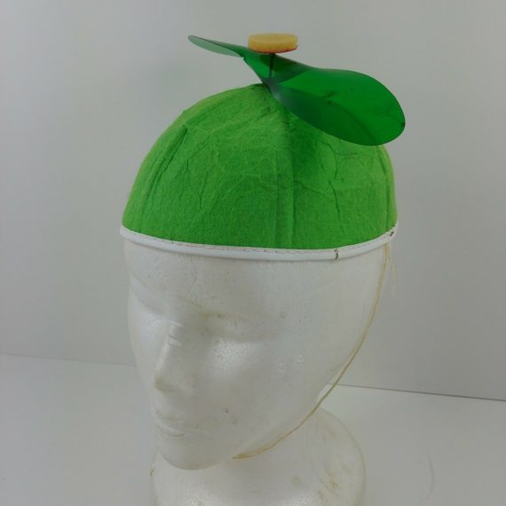 propeller-hat-green-beanie-copter-helicopter-cap-halloween-costume-accessory
