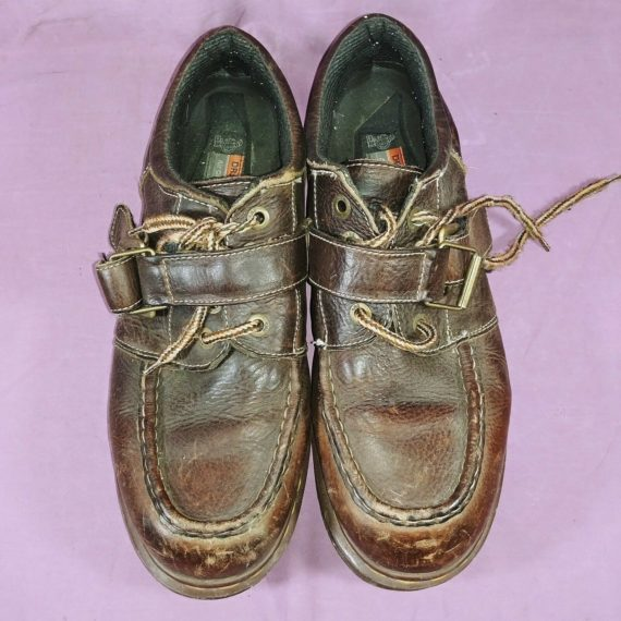 r-doc-dr-martins-leather-shoes-made-in-england-mens-size-12