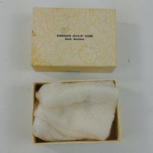 rakemans-jewelry-store-ennis-montana-empty-jewery-gift-box-3-x-2-1-4-vintage