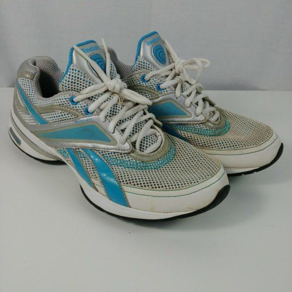 reebok-womens-easytone-reeinspire-lux-athletic-shoe-white-blue-sz-9-5-sneakers