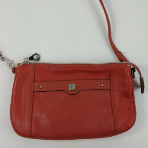 relic-orange-faux-leather-crossbody-clutch-8-1-2-x-5-1-2-23-strap-drop