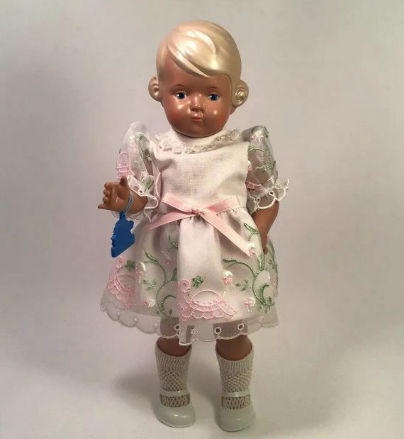 schildkrot-inge-replica-celluloid-doll-classic-reproduction