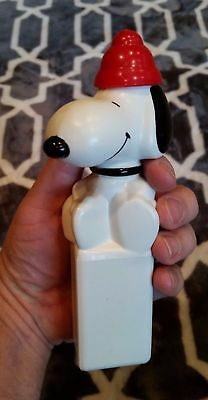 snoopy-sno-cone-machine-maker-replacement-handle