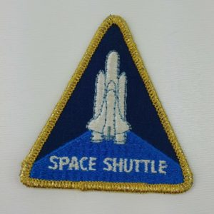 space-shuttle-space-travel-astronaut-triangle-shaped-patch-07