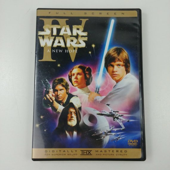 star-wars-iv-a-new-hope-full-screen-dvd