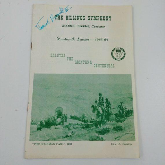 the-billings-symphony-program-bozeman-pass-montana-centennial-63-14th-season