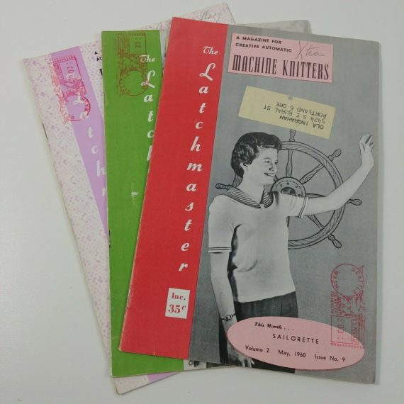 the-latchmaster-magazine-for-automatic-machine-knitter-1960-spring-sailor-lot-3
