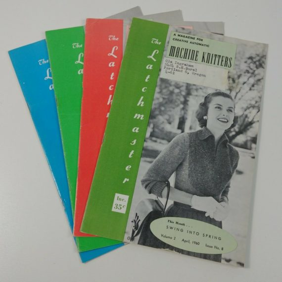 the-latchmaster-magazine-for-automatic-machine-knitters-1960s-sweaters-lot-4