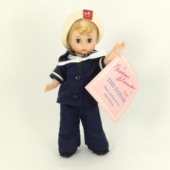 the-sailor-doll-by-madame-alexander-for-fao-schwartz