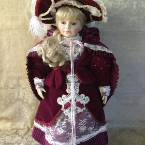 thelma-resch-porcelain-doll-kendra-from-designer-guild