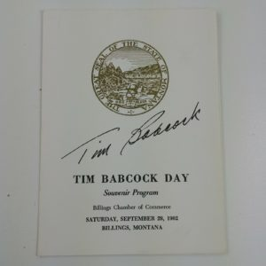 tim-babcock-day-montana-governor-1962-souvenir-program-billings-mt-1