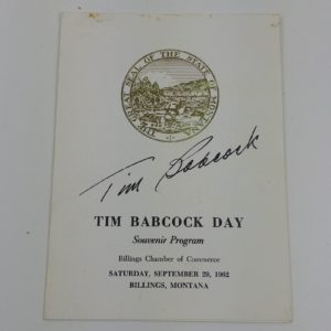 tim-babcock-day-montana-governor-1962-souvenir-program-billings-mt-2