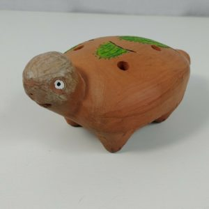 turtle-ocarina-pottery-clay-whistle-flute-4-hole-5-x-3-cactus-tlalcuicatl