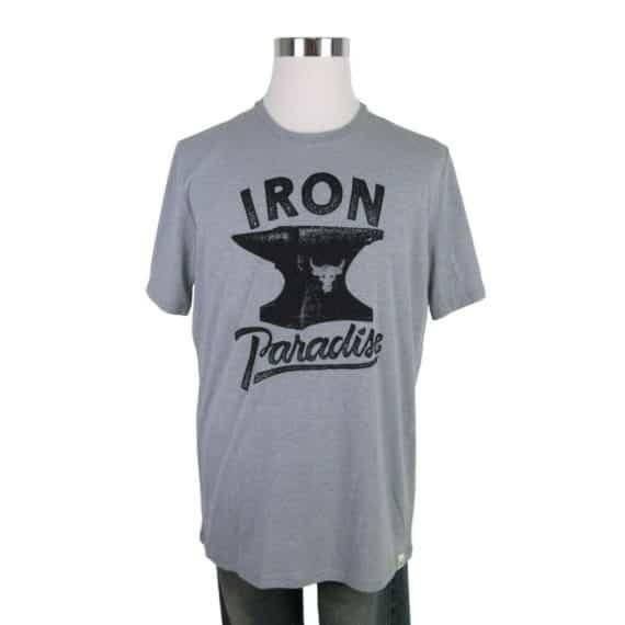 under-armour-project-rock-iron-paradise-t-shirt-size-large-mens-1326388-035