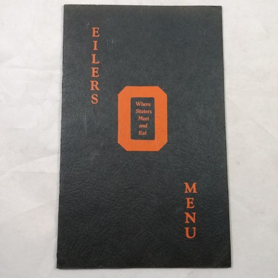 vintage-1940s-menu-eilers-where-staters-meet-and-eat