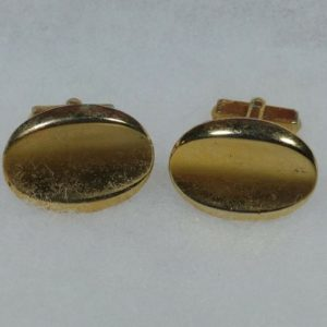 vintage-anson-goldtone-cufflinks-mens-costume-jewelry