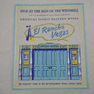vintage-original-1954-el-rancho-las-vegas-hotel-casino-restaurant-menu