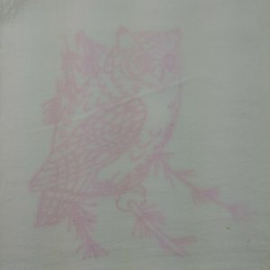 vintage-owl-tablecloth-table-runner-34-5-x-40-needlepoint-embroidery-pattern