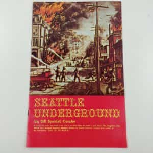 vintage-seattle-underground-by-bill-speidel-curator-booklet-pamphlet